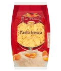 Těstoviny Dali Ca' Pricci