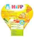 Těstoviny dětské Bio HiPP