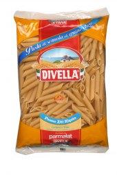 Těstoviny Divella