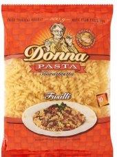 Těstoviny Donna Pasta