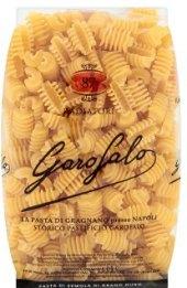 Těstoviny Garofalo
