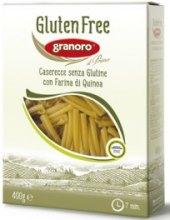 Těstoviny  Gluten Free Granoro