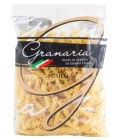 Těstoviny Granaria