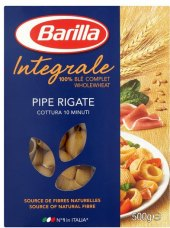 Těstoviny Integrale Barilla