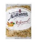 Těstoviny La Molisana