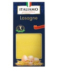 Těstoviny lasagne Italiamo