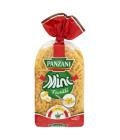 Těstoviny Mini Panzani