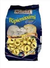 Těstoviny Montegrappa