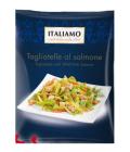 Těstoviny na italský způsob mražené Italiamo