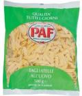 Těstoviny PAF