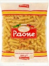 Těstoviny Paone