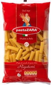 Těstoviny Pasta Zara