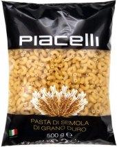 Těstoviny Piacelli