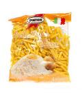 Těstoviny Pinton