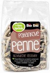 Těstoviny pohankové bio  Green Apotheke