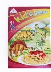 Těstoviny pro děti Riesa