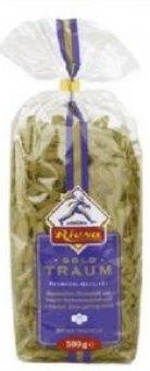 Těstoviny Riesa