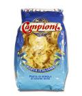 Těstoviny semolínové Campioni
