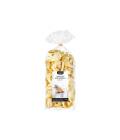 Těstoviny semolinové Deluxe