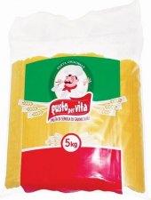 Těstoviny semolinové Gusto per Vita