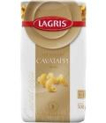 Těstoviny semolinové Lagris