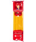 Těstoviny semolinové Pasta Zara