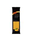 Těstoviny semolinové Premium Billa
