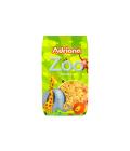 Těstoviny semolinové Zoo Adriana