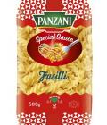 Těstoviny Special Sauce Panzani