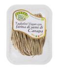 Těstoviny tagliolini Pastai Bio