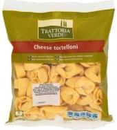 Těstoviny vaječné Trattoria Verdi
