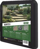 Textilie mulčovací Agritex