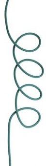 Textilní kabel
