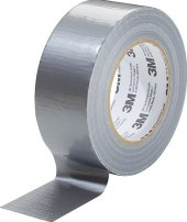 Textilní lepicí páska 3M