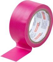 Textilní lepicí páska Powerfix