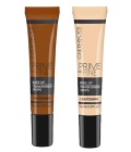 Textura pro tekutý make - up Prime and Fine Transformers Drops Catrice