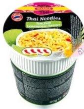 Nudle thajské Vitasia