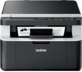 Tiskárna Brother DCP-1512E