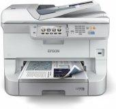 Tiskárna Epson WorkForce 8510DWF