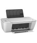 Tiskárna HP DeskJEt 1510