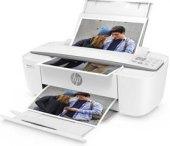 Tiskárna HP Deskjet Ink Advantage 3775