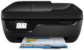 Tiskárna HP Deskjet Ink Advantage 3835 All in one