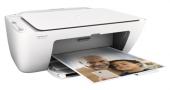 Tiskárna HP DJ2620