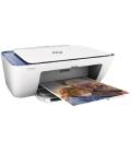 Tiskárna HP DJ2630