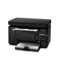 Tiskárna HP LaserJet Pro M125NW