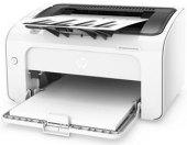 Tiskárna HP LaserJet Pro M12w