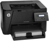 Tiskárna HP LaserJet Pro M201n