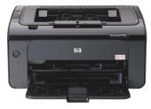 Tiskárna laserová HP Pro P1102w Printer