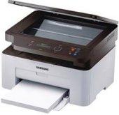 Tiskárna Samsung SL-M2070W