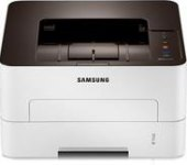 Tiskárna Samsung SL-M2625D
